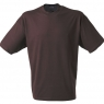 HANES JUNIOR TOP-T